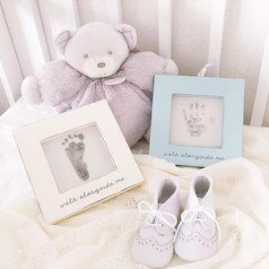 赤ちゃんへのプレゼント