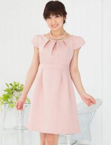 おしゃれで可愛い授乳服&マタニティウェア
