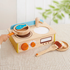 1歳に人気のおもちゃ