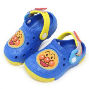 子供用水遊び靴の人気ランキング
