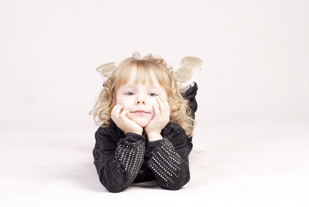 5歳の女の子へのお誕生日プレゼント