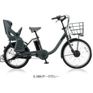 おすすめの電動自転車