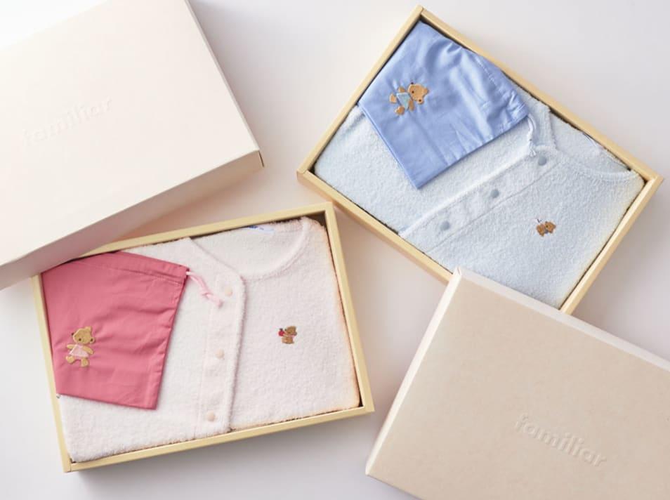 【予算5000円】喜ばれる出産祝いを贈ろう!おすすめ20選