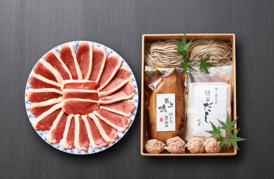【出産祝い】高級肉を贈ろう!肉マニア厳選BEST10