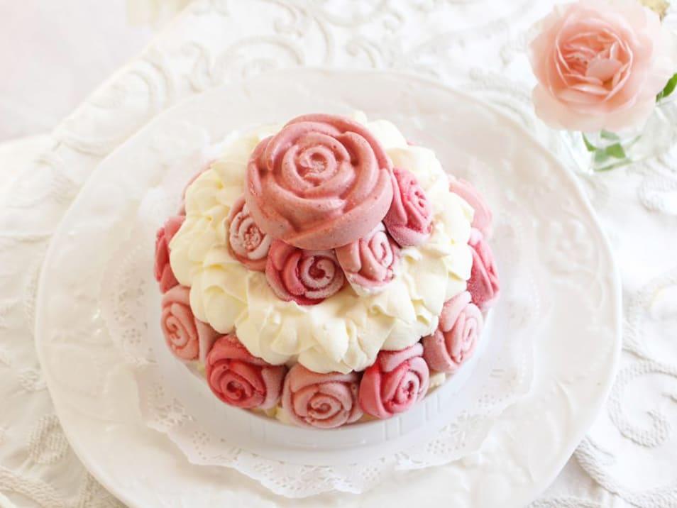 出産祝いに美味しいケーキを贈ろう!可愛いおすすめ20選