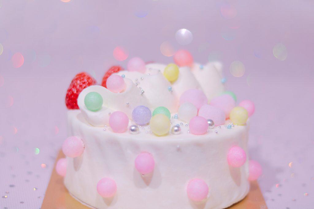 出産祝いに人気のお菓子を贈ろう!〜おしゃれで可愛いスイーツ特集〜